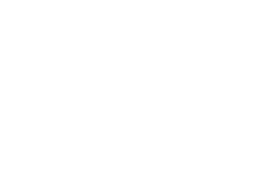 Flottsbro Värdshus Logo
